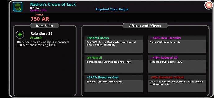 Screenshot_20191120-212617_Dungeon%20Quest