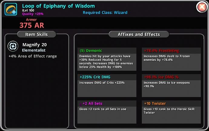Screenshot_20190506-154839_Dungeon%20Quest