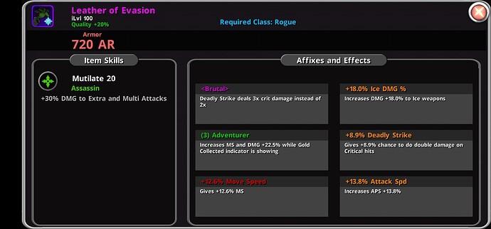 Screenshot_20210902_163335_com.shinybox.smash