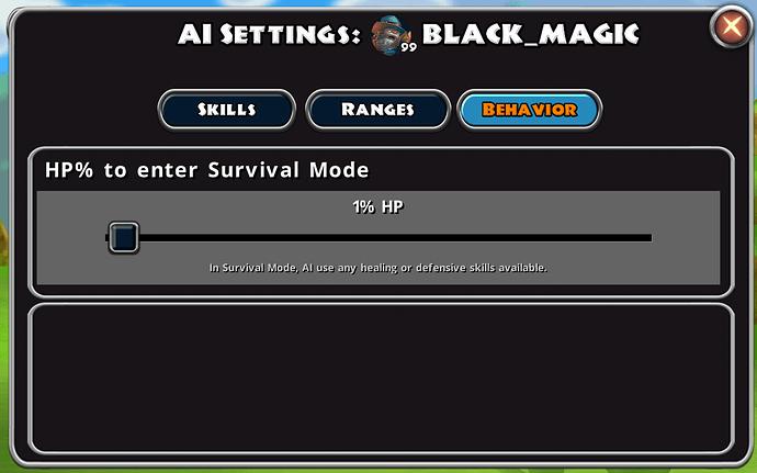 Black%20Magic%20Survival