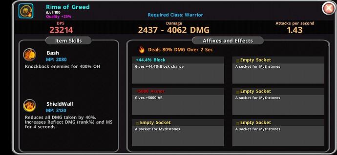 Screenshot_2021-02-13-11-29-23-34
