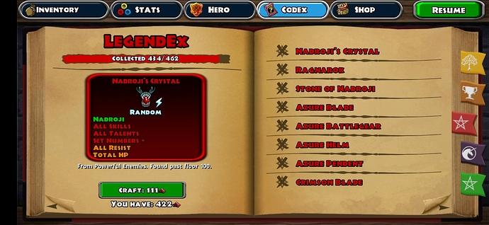 Screenshot_20200416-152628_Dungeon Quest