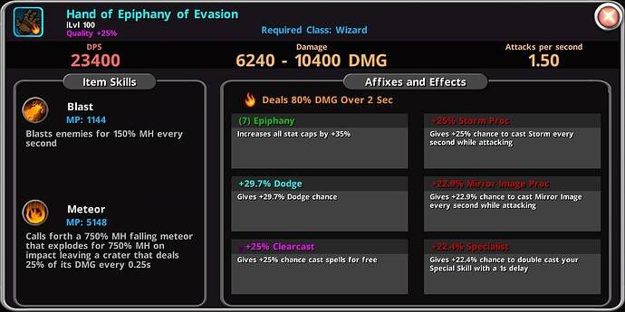 Screenshot_2021-08-16-21-36-50-796_com.shinybox.smash
