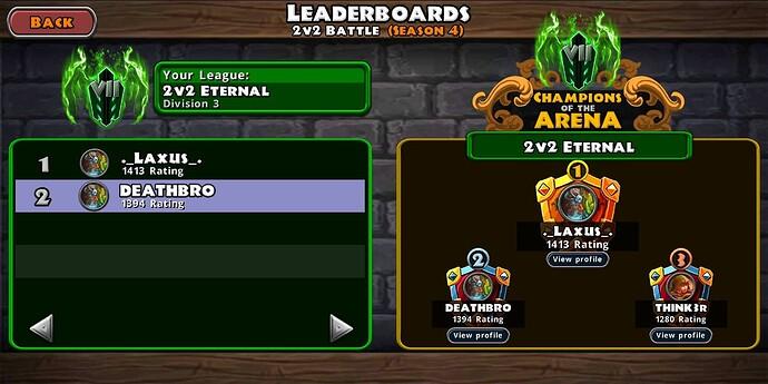 Screenshot_2021-08-16-21-36-15-286_com.shinybox.smash