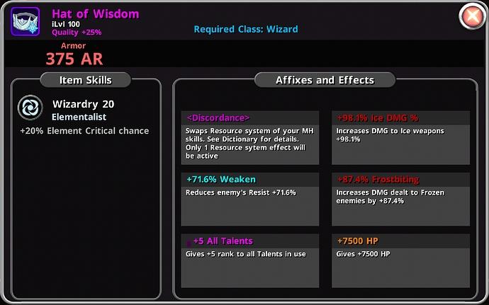 Screenshot_20190506-155043_Dungeon%20Quest