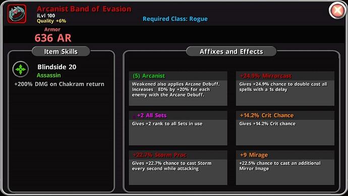 Screenshot_20210902-171450_Dungeon Quest