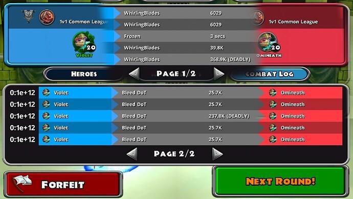 Screenshot_20210729-020833_Dungeon Quest
