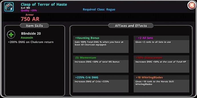 Screenshot_2021-10-03-16-35-19-518_com.shinybox.smash