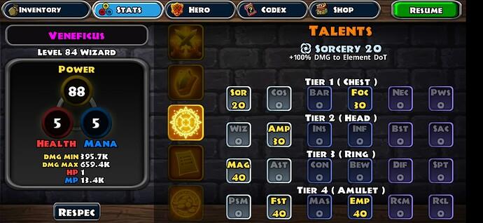 Screenshot_20210815-140757_Dungeon Quest