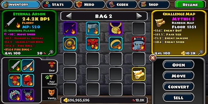 Screenshot_2021-10-03-16-43-03-199_com.shinybox.smash
