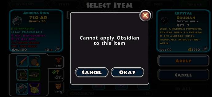 Screenshot_20200429-085943_Dungeon Quest