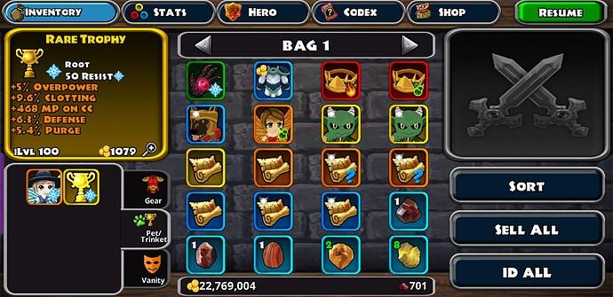 Screenshot_20210705-075107_Dungeon Quest