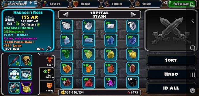 Screenshot_20200312-112631_Dungeon Quest