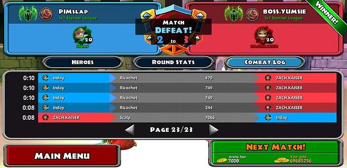 Screenshot_20210319-221510_Dungeon Quest