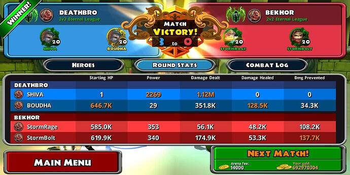 Screenshot_2021-10-03-15-13-09-330_com.shinybox.smash