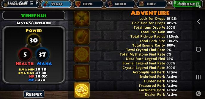 Screenshot_20200312-112736_Dungeon Quest