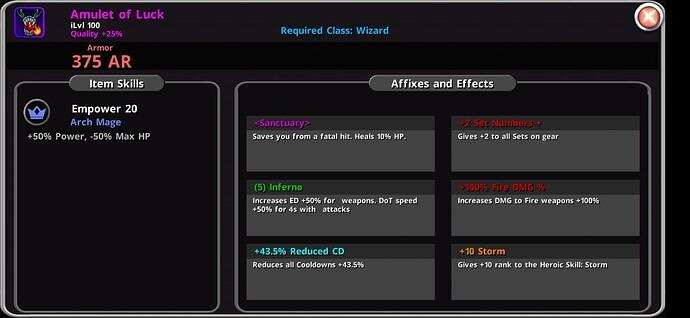 Screenshot_20210815-140731_Dungeon Quest