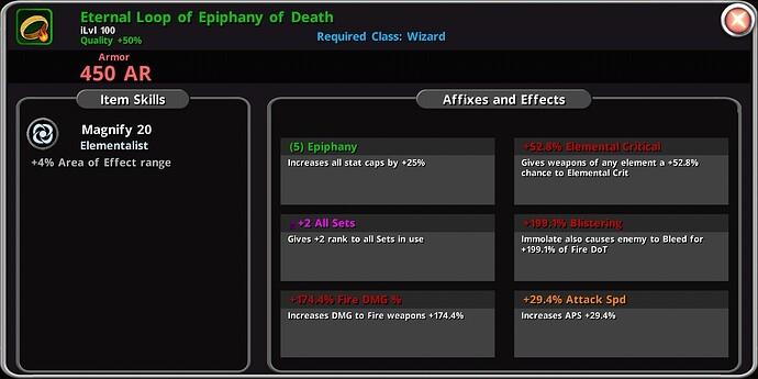 Screenshot_2021-08-18-09-24-14-755_com.shinybox.smash