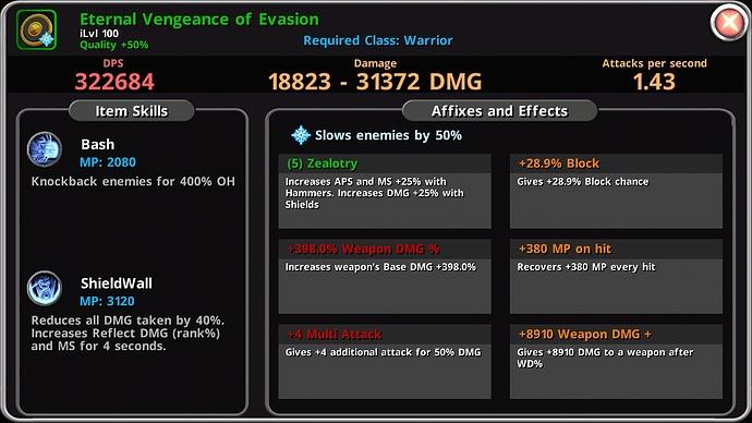 Screenshot_20191021-080350_Dungeon%20Quest