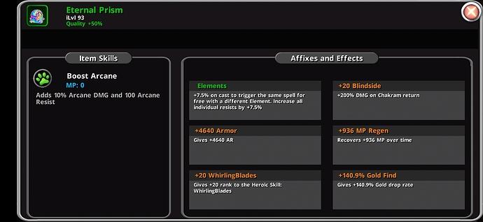 Screenshot_20200506_185746_com.shinybox.smash