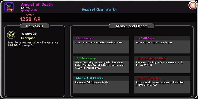 Screenshot_2021-10-03-16-46-42-779_com.shinybox.smash