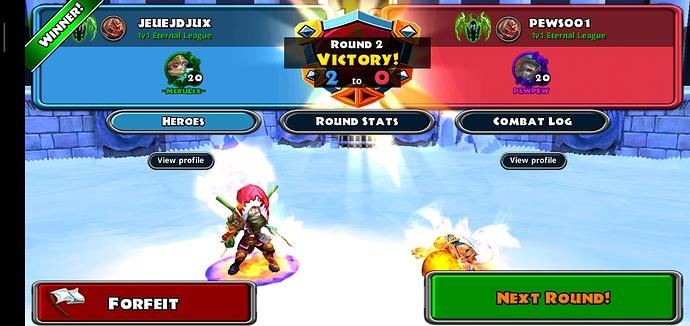 Screenshot_2019-12-19-11-44-53-255_com.shinybox.smash