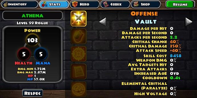 Screenshot_2021-10-03-16-35-33-796_com.shinybox.smash