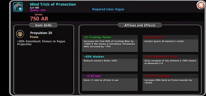 Screenshot_20210902_140906_com.shinybox.smash