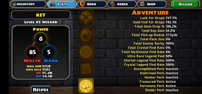 Screenshot_20210902_163115_com.shinybox.smash