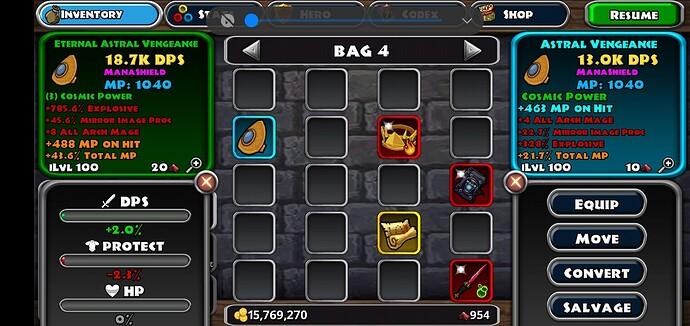 Screenshot_20210104-144209_Dungeon Quest