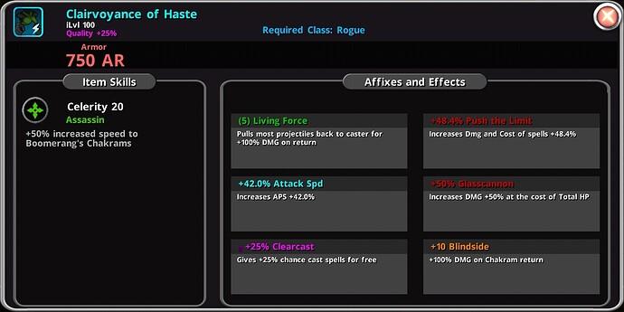 Screenshot_2021-10-03-16-35-10-031_com.shinybox.smash