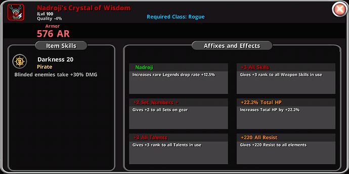 Screenshot_2020-11-24-21-37-44-64