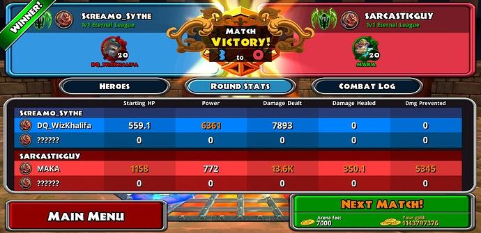 Screenshot_20200523-142011_Dungeon Quest