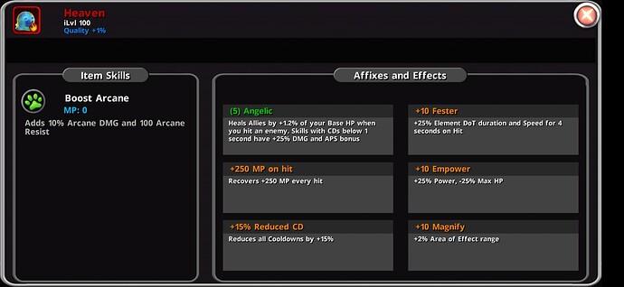 Screenshot_20210815-140828_Dungeon Quest