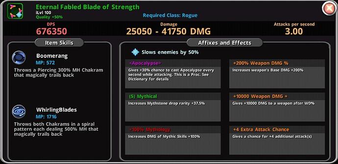 Screenshot_20210424-080018_Dungeon Quest