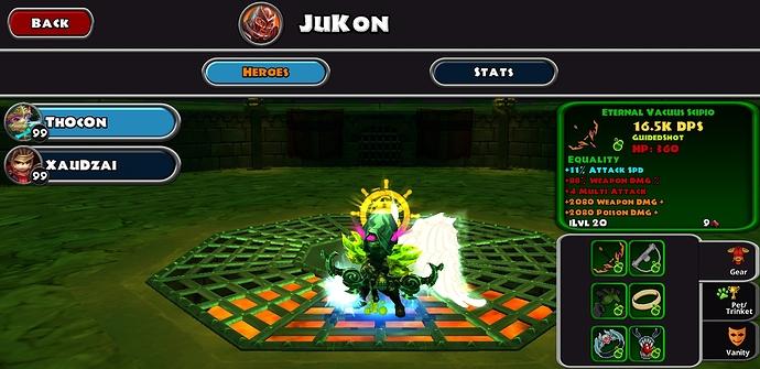 Screenshot_20200311-192851_Dungeon Quest
