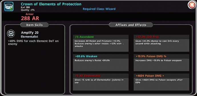 Screenshot_20200315-003043_Dungeon Quest