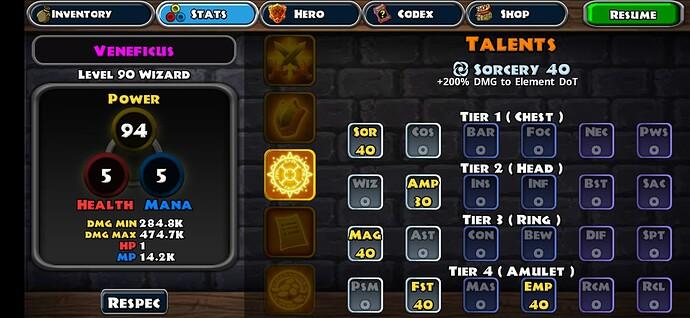 Screenshot_20210817-123504_Dungeon Quest