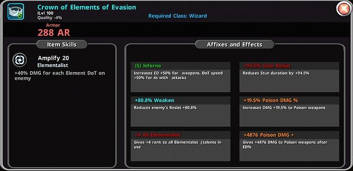 Screenshot_20200518-021207_Dungeon Quest