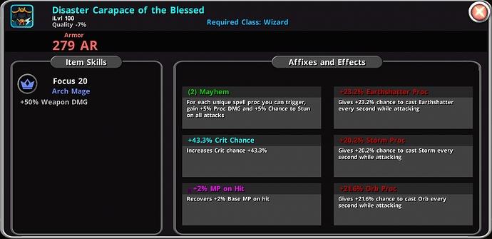 Screenshot_20200315-003039_Dungeon Quest