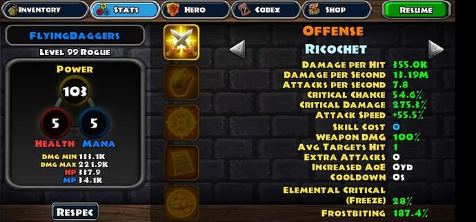 Screenshot_20210912_004924_com.shinybox.smash