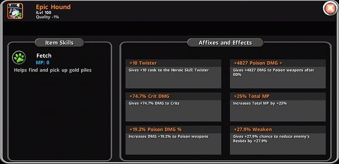 Screenshot_20200315-011957_Dungeon Quest