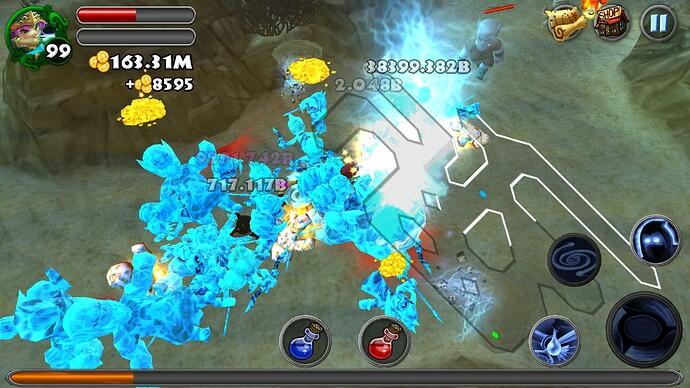 Screenshot_20210729-031208_Dungeon Quest