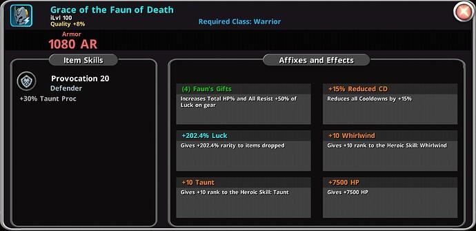 Screenshot_20210301-055712_Dungeon Quest