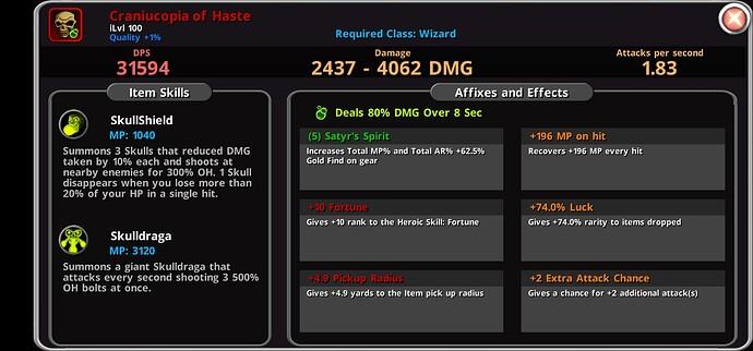 Screenshot_20210902_162950_com.shinybox.smash