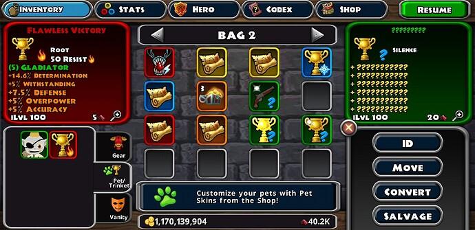 Screenshot_20210509-224943_Dungeon Quest