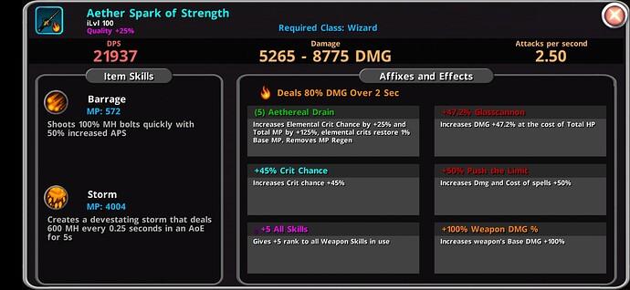 Screenshot_20210817-123452_Dungeon Quest