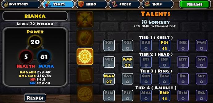 Screenshot_20200518-021938_Dungeon Quest