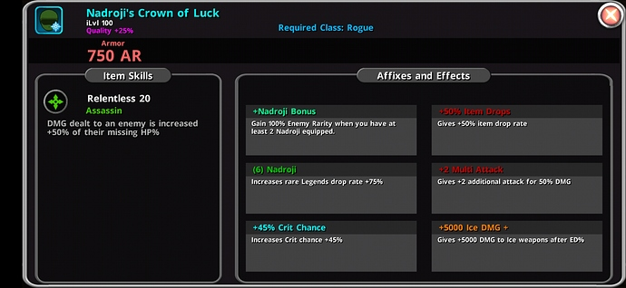 Screenshot_20200830-094415_Dungeon Quest
