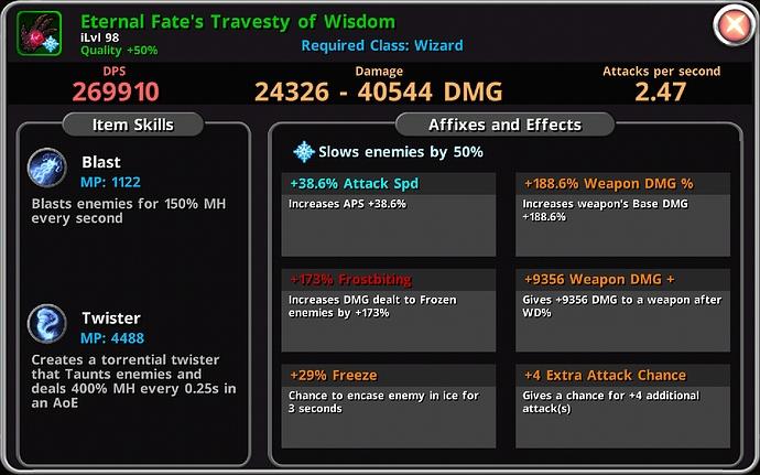 Screenshot_20190506-154818_Dungeon%20Quest